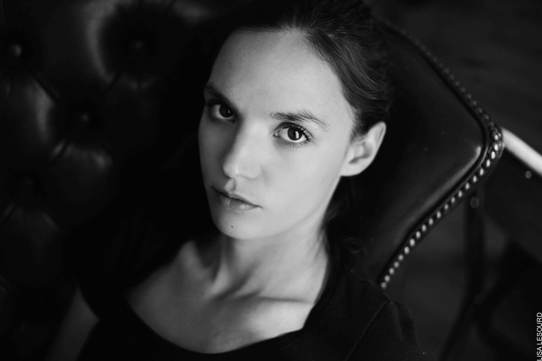 Manon Klein