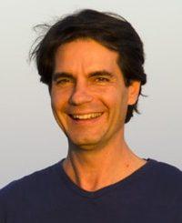 Thomas J. Guérin
