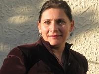 Christine Tzerkezos-Guérin