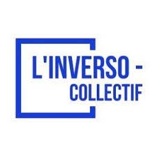 L'INVERSO - COLLECTIF