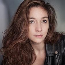 Loris Reynaert